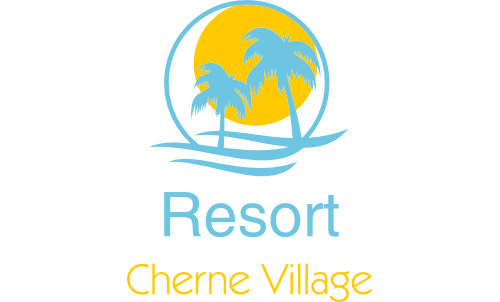 Resort Cherne Village - Image 3