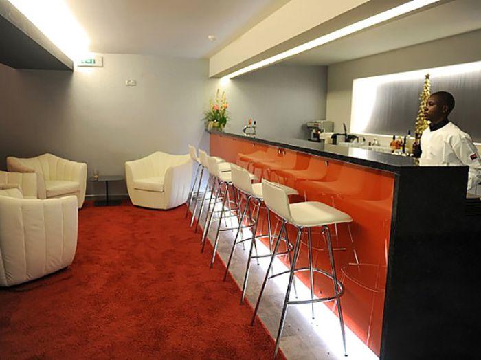 Hotel Turimar - Imagem 6