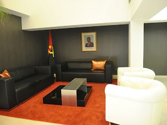 Hotel Turimar - Imagem 14