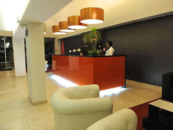 Hotel Turimar image16
