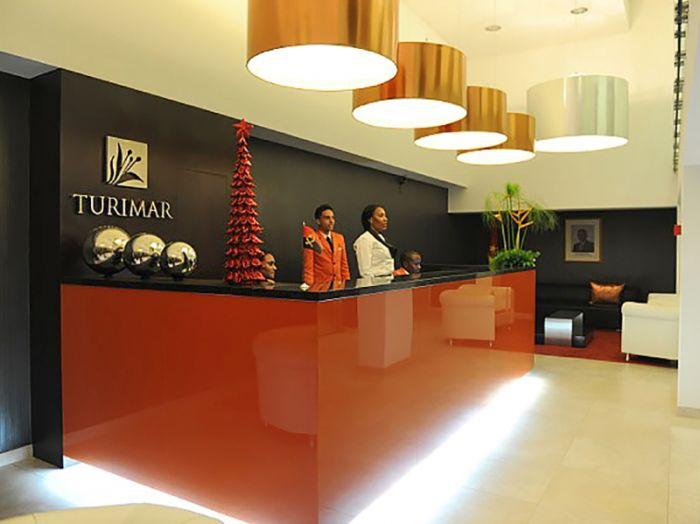 Hotel Turimar image1