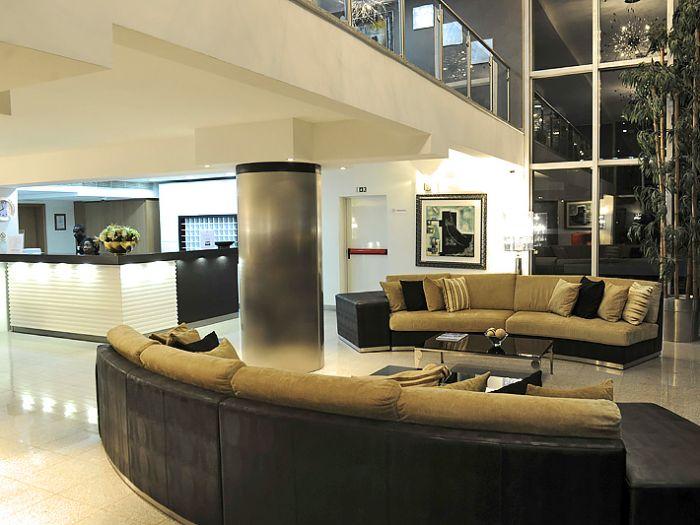 Aparthotel Tropicana - Imagem 3