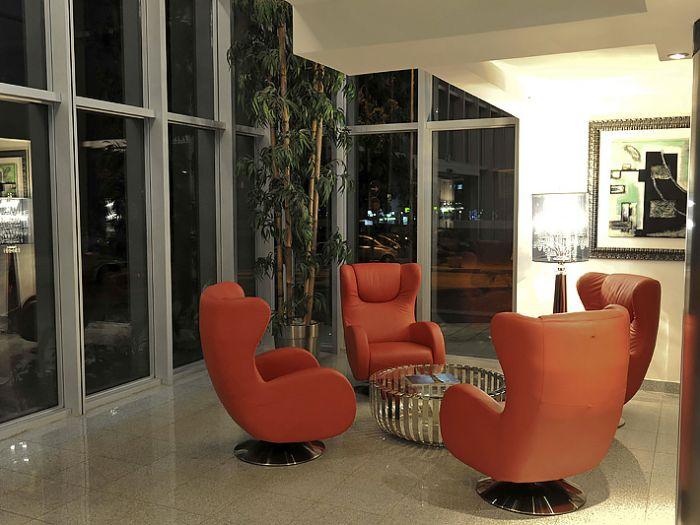 Aparthotel Tropicana - Imagem 4