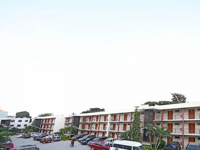 Hotel Vila Alice - Imagem 4