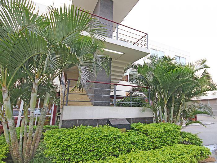 Hotel Vila Alice - Imagem 8