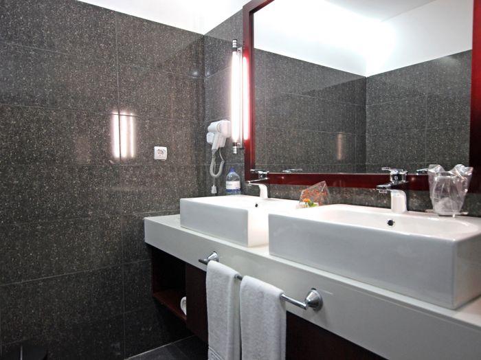 Hotel Infotur Namibe - Imagem 6