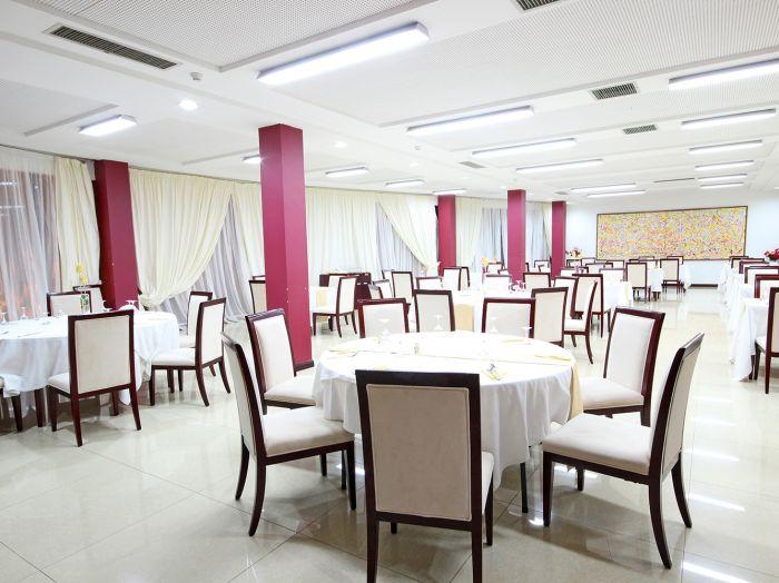 Hotel Infotur Namibe - Imagem 8