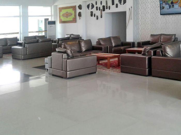 Hotel Kandamba - Imagem 6