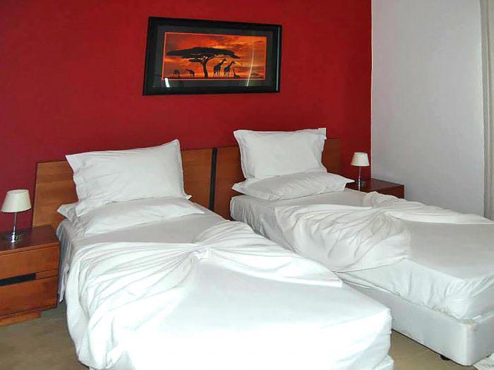 Hotel Kandamba - Imagem 13