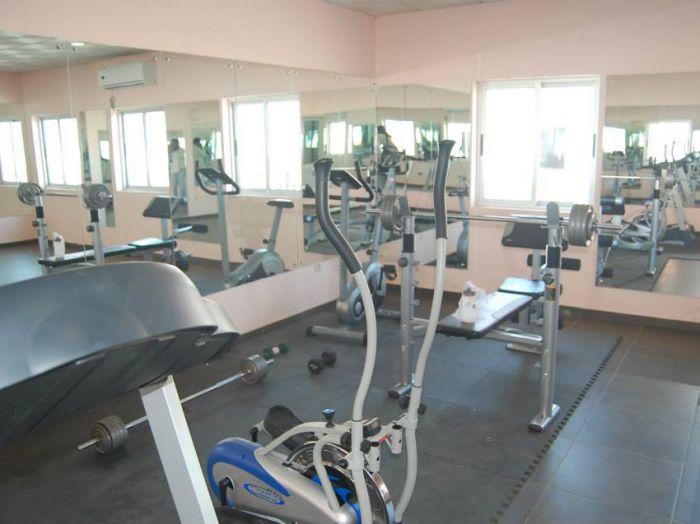 Hotel Kandamba - Image 11