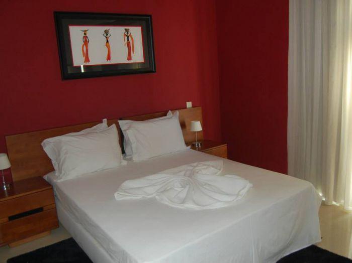 Hotel Kandamba - Imagem 12