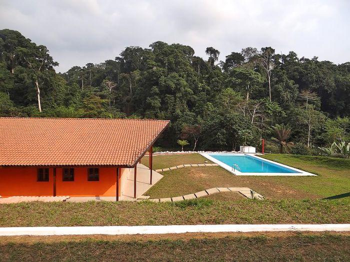 Maiombe Resort - Imagem 6
