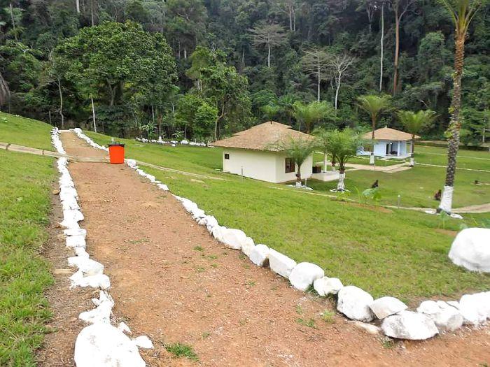 Maiombe Resort - Imagem 8