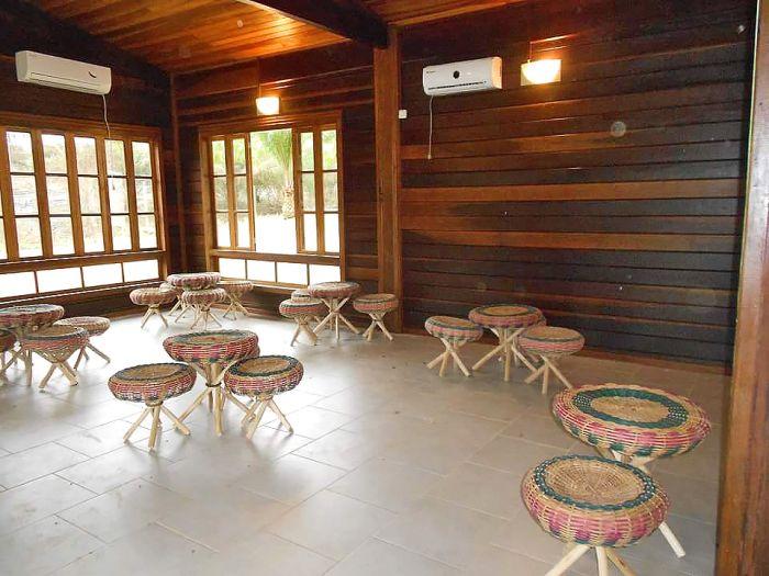 Maiombe Resort - Imagem 10
