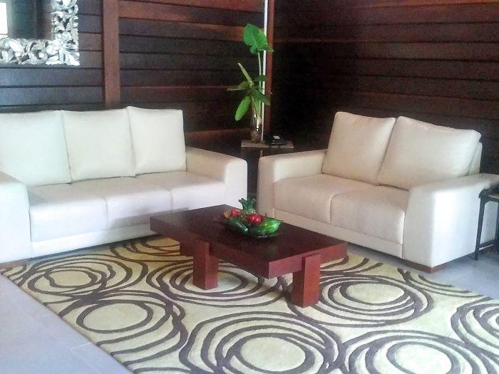 Maiombe Resort - Imagem 12