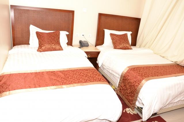 Hotel Mariuska - Imagem 2