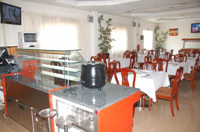 Hotel Mariuska - Imagem 4
