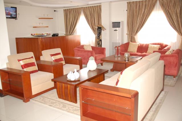 Hotel Mariuska - Imagem 8