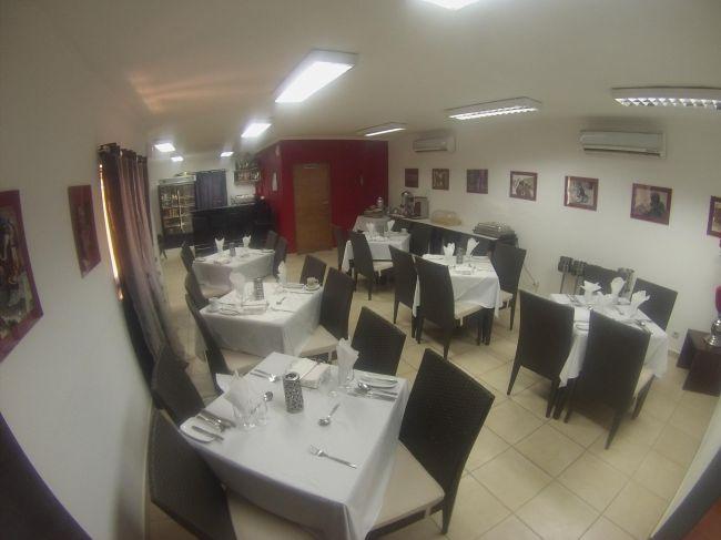 Mirangolo Hotel - Imagem 5