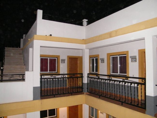 Mirangolo Hotel - Imagem 6