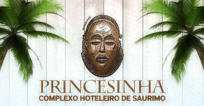 Aldeamento Turistico Princesinha - Image 2