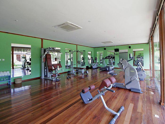 Resort SSulo - Image 2
