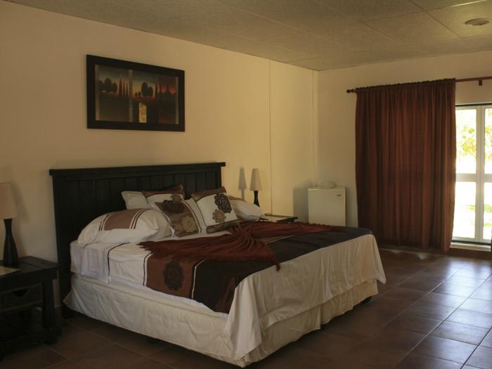 Vihua Lodge - Imagem 4