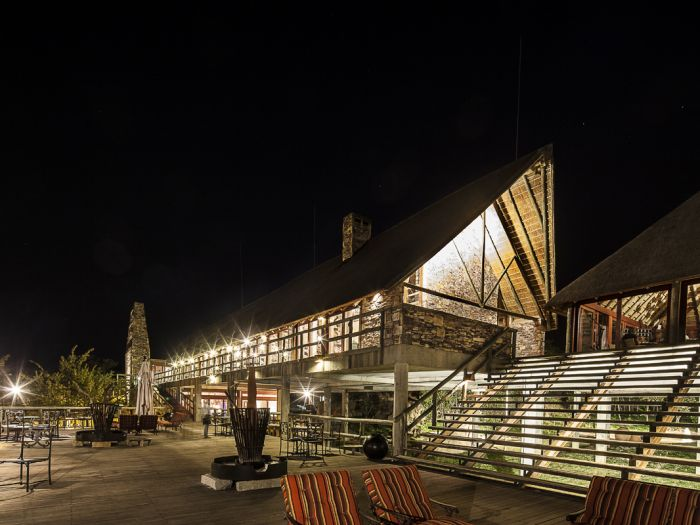 Pululukwa Resort - Image 25