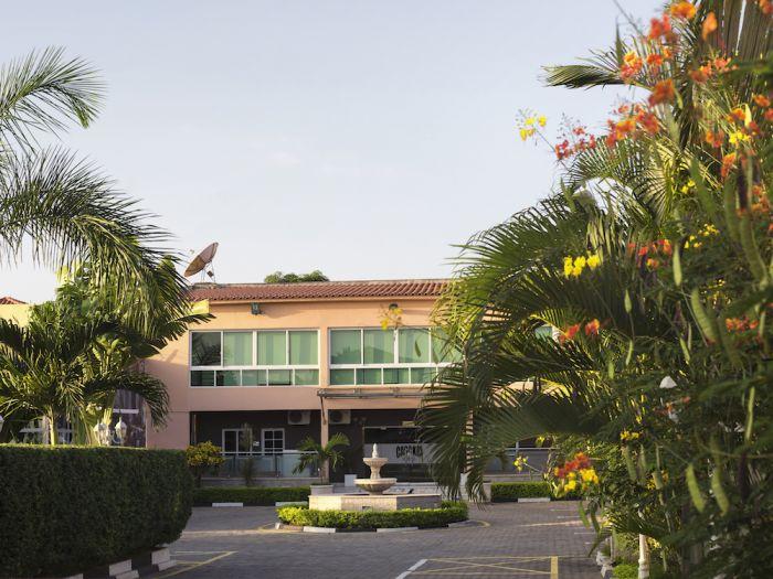 Cascata Hotel - Imagem 6