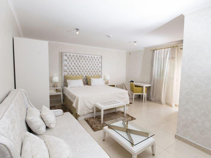 Cascata Hotel - Imagem 9