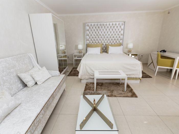 Cascata Hotel - Imagem 10