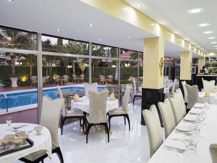 Cascata Hotel - Imagem 13
