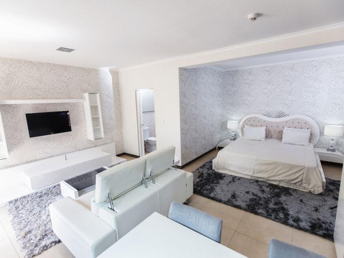 Cascata Hotel - Imagem 22