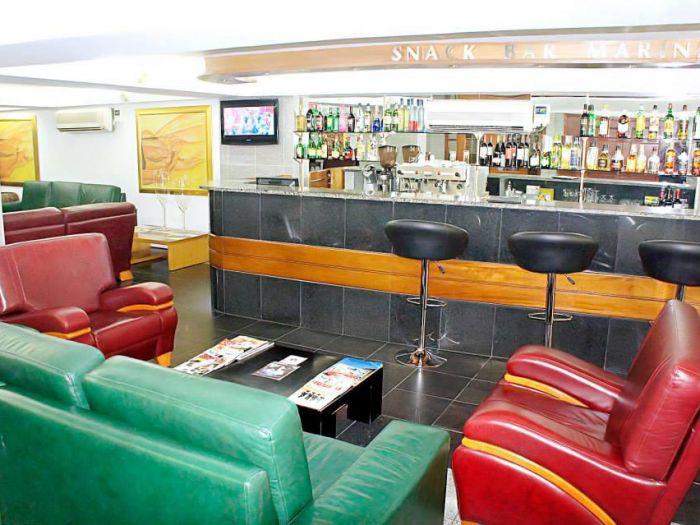 Costa Hotel - Imagem 3
