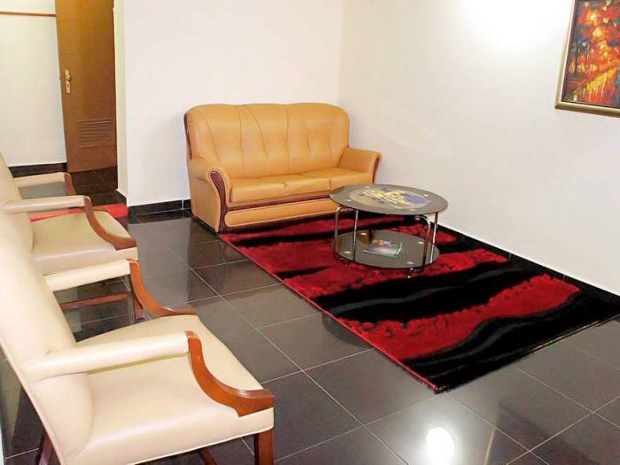 Costa Hotel - Imagem 9