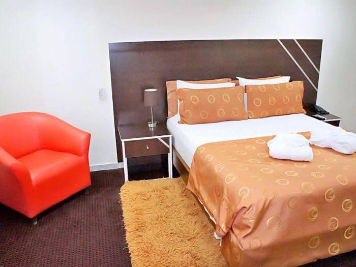 Costa Hotel - Imagem 10