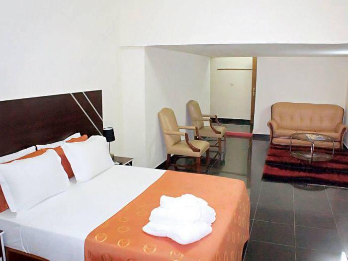 Costa Hotel - Imagem 12