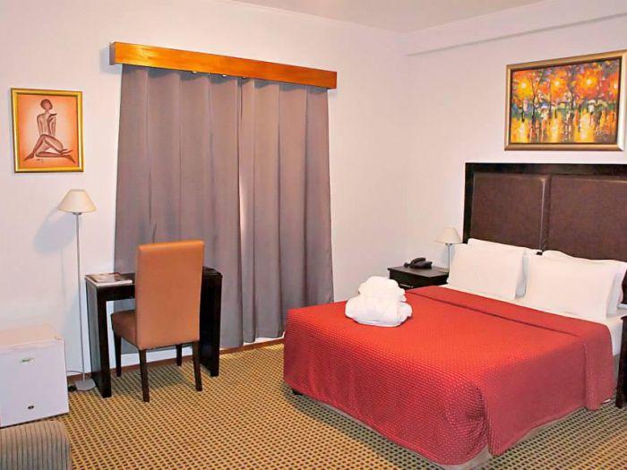 Costa Hotel - Imagem 14