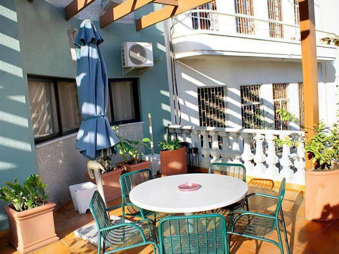 Costa Hotel - Image 16