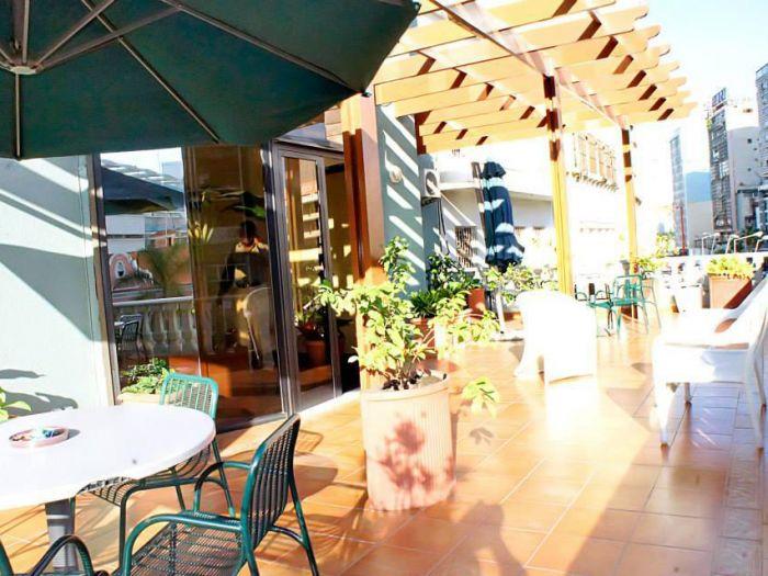 Costa Hotel - Imagem 18
