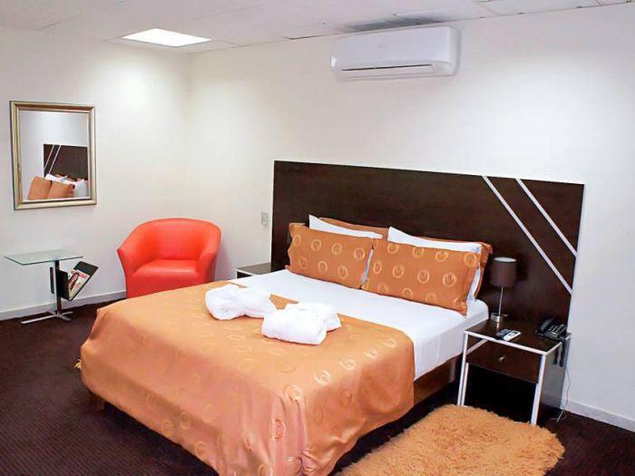 Costa Hotel - Imagem 20