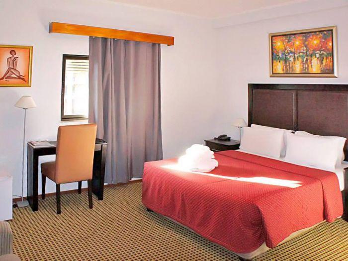 Costa Hotel - Imagem 25
