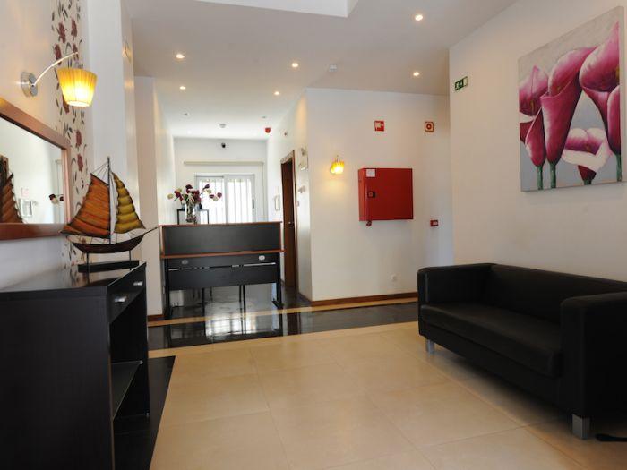 Inn Luanda - Image 5