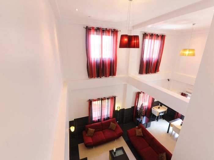 Inn Luanda - Image 6