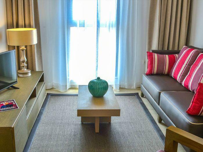 Executive Paraiso Hotel - Imagem 4