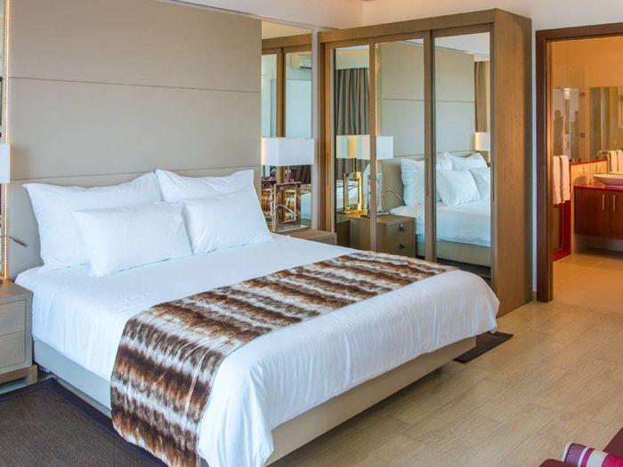 Executive Paraiso Hotel - Imagem 10