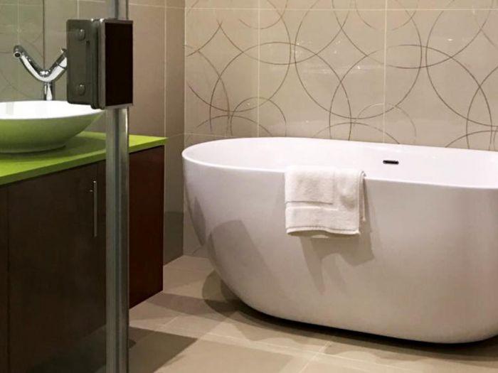 Executive Paraiso Hotel - Imagem 15