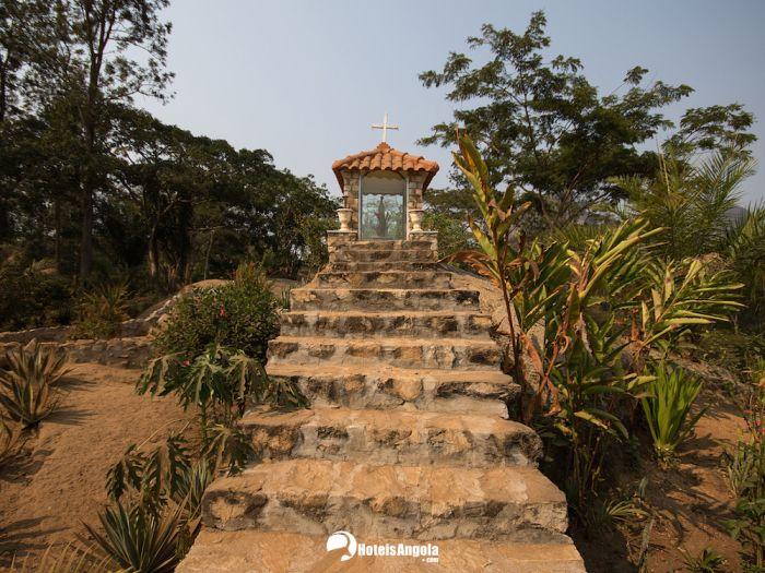 Fazenda Rio Uiri - Imagem 19