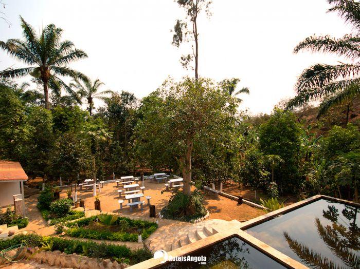 Fazenda Rio Uiri - Imagem 20