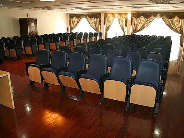 Grande Hotel do Uíge - Imagem 5